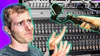 Download Why do we need SO MANY SERVERS?? Video