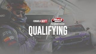 Download Formula DRIFT - Texas 2019 - Qualifying LIVE! Video