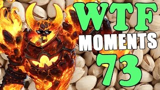 Download Heroes of The Storm WTF Moments Ep.73 Video