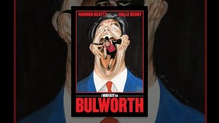 Download Bulworth Video
