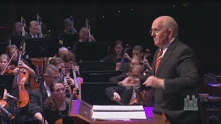 Download For Unto Us a Child Is Born, from Messiah - Mormon Tabernacle Choir Video