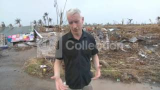 Download PHILIPPINES HAIYAN: MOURNING FAMILIES (GREAT PKG!) Video