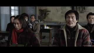 Download Parents watching their children getting murdered (Lady Vengeance) Video