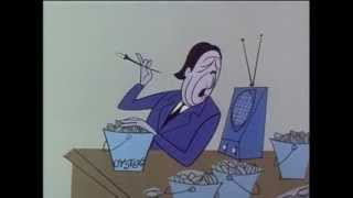 Download Dick Tracy - 05 - The Oyster Caper Video