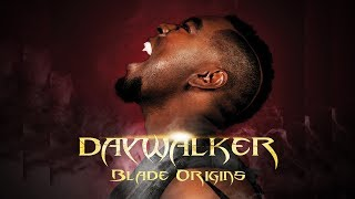 Download Daywalker: Blade Origins - Marvel Comics Blade Fan Film Video