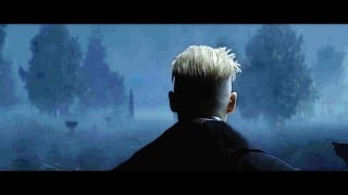 Download Fantastic Beasts - GRINDELWALD REVEAL Explained & Harry Potter Connections Video