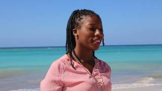 Download Haiti Port Salut Plages / Haiti Port Salut Beachs Video