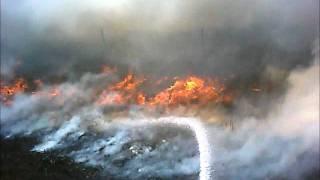 Download July 2011 Grass Fire.wmv Video