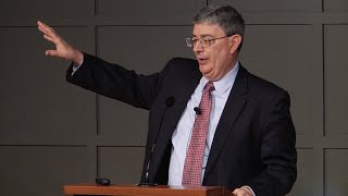 Download Ten Things To Know About Pope Francis (George Weigel - Acton Institute) Video