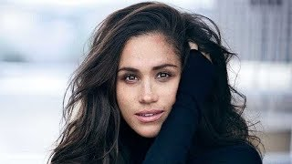 Download Celebs Who Can't Stand Meghan Markle Video