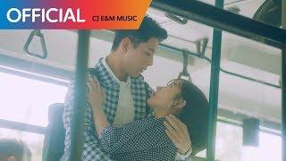 Neha Kakkar Mashup | Neha Kakkar | A Bus Love Story Korean
