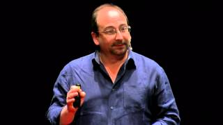 Download What makes a good society? A case study on Greece | Michael Green | TEDxThessaloniki Video