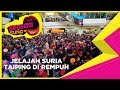 Download Jelajah Suria Taiping Di Rempuh - Sensasi Suria Video