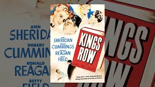 Download Kings Row Video