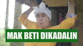 Download MAK BETI SETRES SAMPAI MAU MATI Video