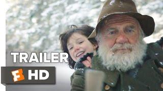 Download Heidi Official US Release Trailer (2017) - Anuk Steffen Movie Video