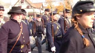 Download Remembrance Day Parade GB 2016 Video
