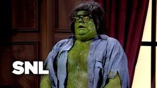 Download Superman's Funeral - SNL Video