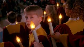 Download Home Alone 2: Lost in New York - Trailer Video