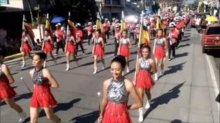 Download Bakood 2016 - Band Parade Video
