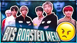 Download This Video Will Make You Hate BTS FANS Video