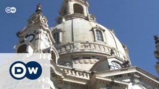 Download Dresden mit Argentiniern | Hin & weg Video