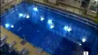 Download Energia nuclear 1 de 2 Video