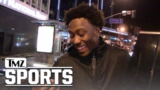 Download BRANDON MARSHALL SEES NAKED JAY CUTLER PIC ... Epic Hilarity Ensues! | TMZ Sports Video
