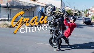 Download CHAVEANDO DE HORNET Video