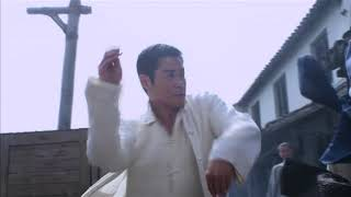 Download Ip Man: Season 1 - Brother vs. Brother Video