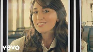 Download Sara Bareilles - King of Anything Video