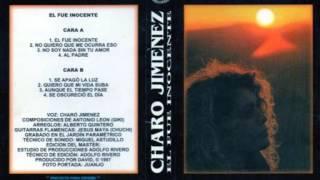 Download 3.Charo Jimenez - no soy nada sin tu amor Video
