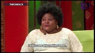 Download Mama No Network on GbajumoTv Video