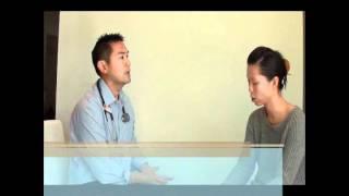Download Mentor CSA Consult - Facial Pain Video