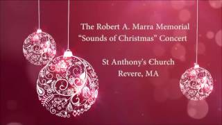 Download Live- Sounds of Christmas Concert 2016 Video