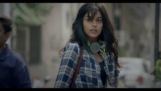 Download Ek Ajnabee Haseena Se Mulakat Ho Gai Full Song || Valentine day Special Video
