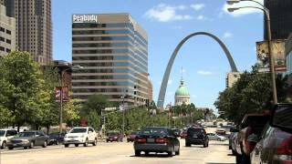 Download What Young Professionals Have To Say About St. Louis Video