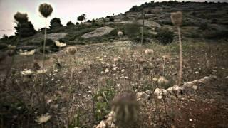 Download Od zipke do križa (Dalmacijo) - klapa Cambi - K. Kambelovac - TV spot Video