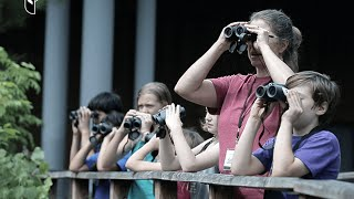 Download Binocular Basics: What do the numbers mean? Video
