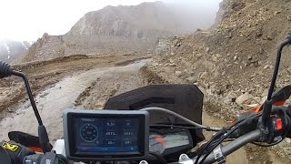 Download Motorcycle Adventure - Himalayas, China Episode 3 Video