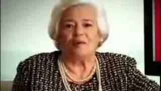Download Havaianas - Vovó pede desculpas (2009) Video