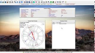 Download Astrology June 18-24 2019 Summer Solstice Video