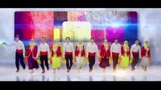 Download JANGIR BROYAN Khidir Navi 2014 Video