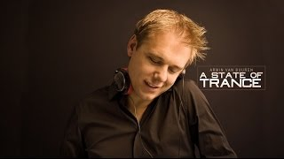 Download A State of Trance 540 Top 20 Trance Songs of 2011 Video