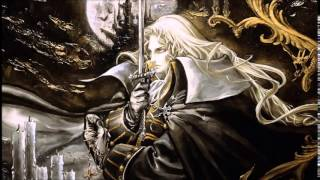 Download Castlevania SOTN + Songs Saturn [COMPLETE OST ~ HIGH QUALITY] Video