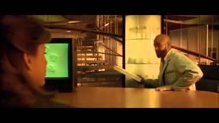 Download gattaca extract Video