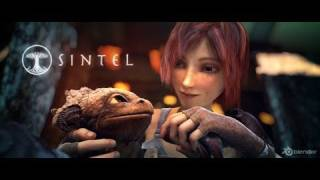 Download Sintel - Third Open Movie by Blender Foundation Video