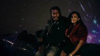 Download Fetty Wap - Make You Feel Good Video