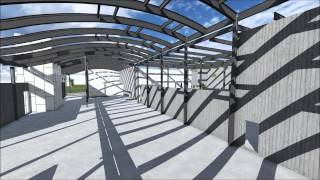 Download Lumion 4D Construction Animation Video