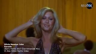 Download Olivia Newton John – Xanadu (Barry Harris 2017 Club Enhanced Mix) Video